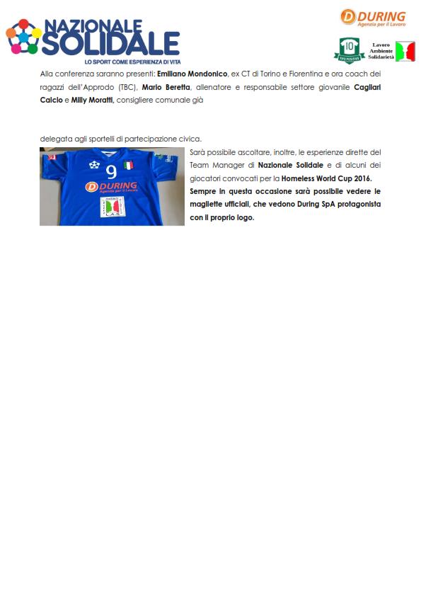 comunicato stampa nazionalesolidale_during_002