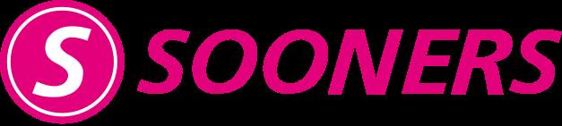 logo sooners