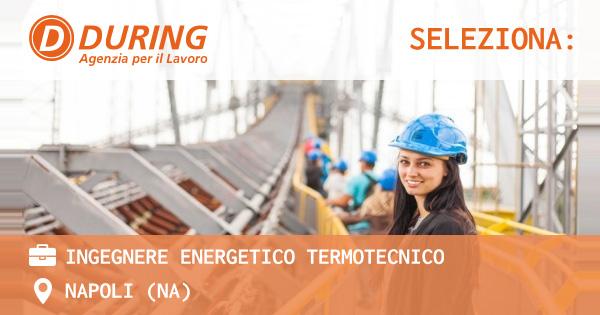 during-seleziona-ingegnere-energetico-termotecnico