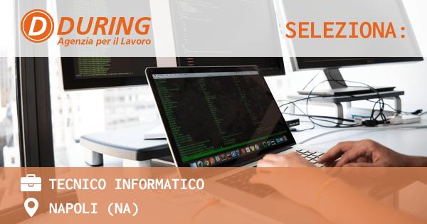 during-seleziona-tecnico-informatico