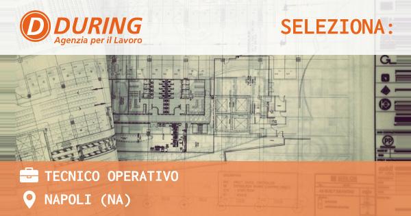 during-seleziona-tecnico-operativo