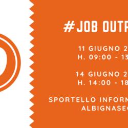 Job Outpost – Albignasego