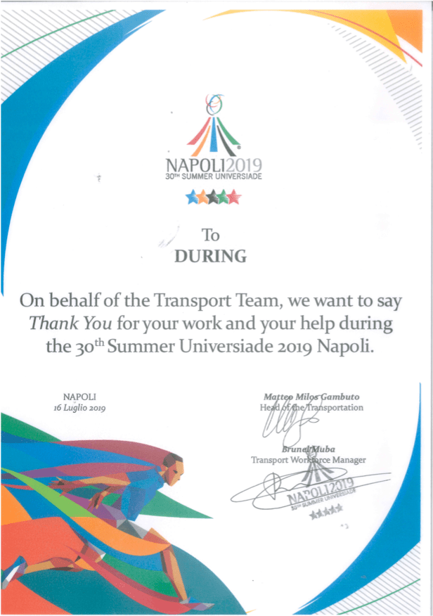 riconoscimento-during-universiade-2019-napoli